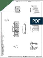 04 Detalle de Cerco Perimetrico-captacion