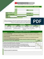 FICHA DEL MONITOREO Y ACOMPAÑAMIENTO DEL DESEMPEÑO DOCENTE ACTUALIZADA.docx