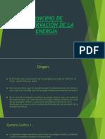 PRINCIPIO DE CONSERVACIÓN DE LA ENERGÍA.pptx