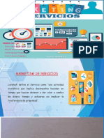 MARKETING-DE-SERVICIOS-TRABAJO-PPTx.pptx