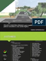 PUB ProjOrla Fundamentos