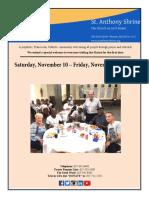 bulletin 9.10.18-9.16.18 pdf