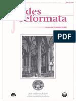 Fides 22 N1.pdf