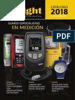 Catalogo2017 Inst. de Medición.pdf