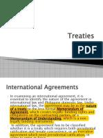 Treaties1.pdfx.pdf