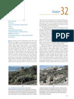 C32_Raven_Global_Ecology.pdf