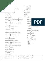 Formule-TTI.doc