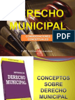 TEMA 1, CONCEPTOS PRELIMINARES DEL DERECHO MUNICIPAL[1] (1).pptx