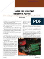 Reciprocating Pump Design Flaws.pdf