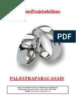 apostila-palestraparacasais