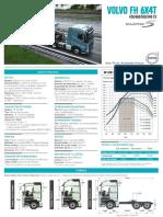 FH 6x4T.pdf