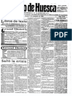 Dh 19080915