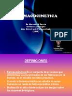FARMACOCINETICA_1