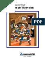LivroProgresso Edição3 Out15 Comunidade82