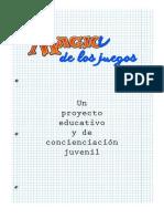 LaMagicaDeLosJuegos (2)