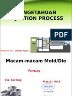 MOK7-Pengetahuan Injection Proses