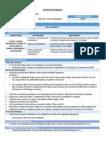 SESION 13 Líneas notables (propiedades).docx