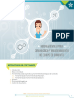 herramientasdiagnostico para equipos de computo.pdf
