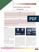 09_211Acute Limb Ischaemia-Case Report.pdf