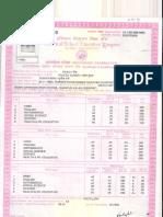 rinku10 pdf.pdf
