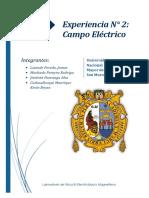 289691569-Informe-2-Campo-Electrico.docx