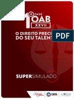 1541600328459_CERS_-_SUPER_SIMULADO_-_OAB_XXVII.pdf.pdf