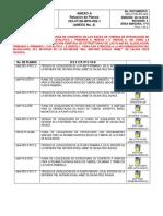 7.-Spm-018-2017 Rehabilitación de Columnas y Trabes Recomendacion 16.06.02. 2017docx