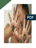 PROGRAMA PREVENTIVO PROMOCIONAL.docx