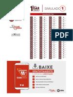 1541600328459 Cers - Super Simulado - Oab Xxvii.pdf