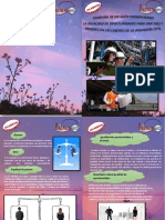 Libro - Estadistica Basica Aplicaciones -r (1)
