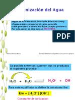 5.pH-pmb