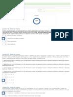 Apols_5_gestao_de_projetos