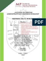 06M02 - Grupo N° 02 - OPERACIONES MONO  (2)