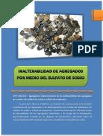 207408706 Laboratorio de Inalterabilidaddel Sulfato