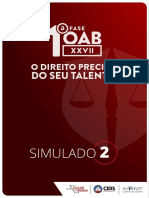 1538491606729_CERS_-_SIMULADO_2_-_OAB_XXVII.pdf