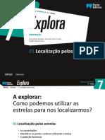 exp7_apresentacao_1.pptx
