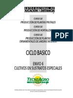 Agronomia 6.pdf