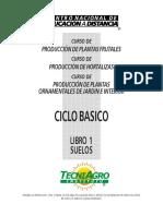 Agronomía 1.pdf