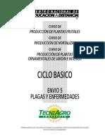 Agronomía 5.pdf