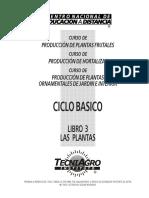 Agronomía 3.pdf
