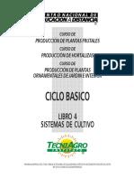 Agronomía 4.pdf