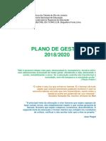 plano de ação 2018 final.docx