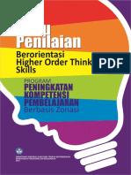 Buku_Pegangan_Penilaian_HOTS_FKG IPS.pdf
