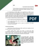 leyes_del_movimiento.pdf