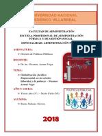 Globalización-Jurídico-Empresarial-Asmat.docx