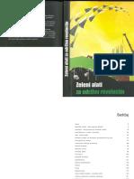 Zeleni_alati_za_održivu_revoluciju.pdf