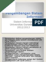 01 PSI_SDLC.pdf