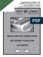 Estructuras de aluminio INTI.pdf
