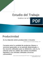 ET_Clase04_2015-1_Productividad 1 (1)