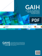 GUIA_ACABADOS_HOSPITALARIOS COMPLETA.pdf